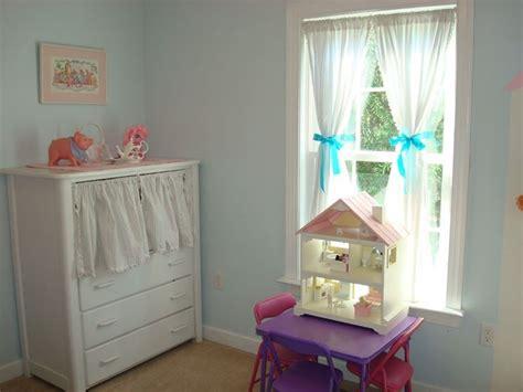 modelli di tende per camerette tende per camerette tende da interni modelli tende