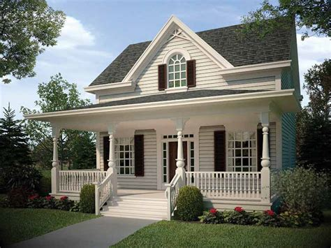 Simple House Plans Cottage House Plans » Home Design 2017