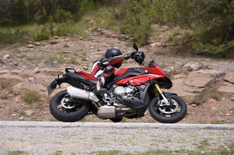 Motorrad Test Bmw Xr by Bmw S 1000 Xr 2015 Test Motorrad Fotos Motorrad Bilder