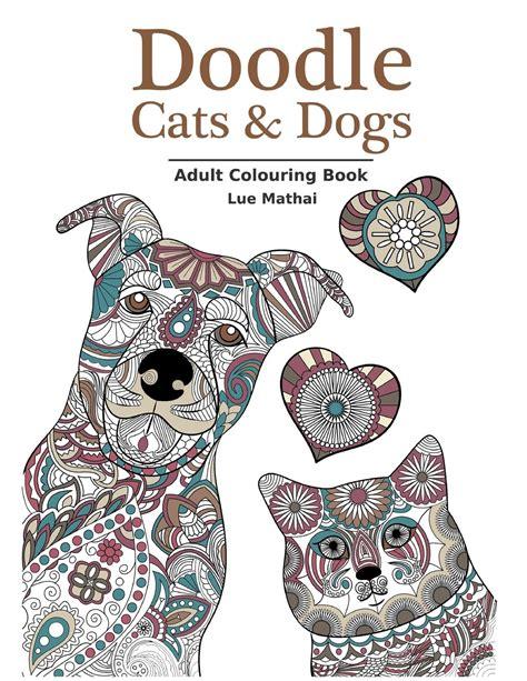 doodle konto login doodle cats dogs av lue mathai m 229 larb 246 cker f 246 r vuxna