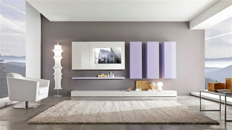 wohnzimmer deko modern dekoideen wohnzimmer exotische stile und tolle deko ideen