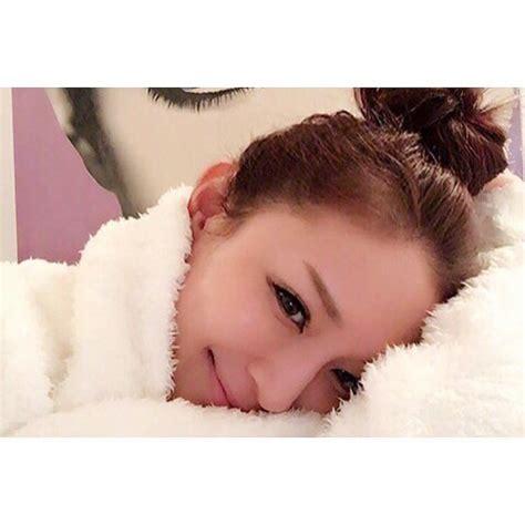 Hair Dryer Ayumi 18 best ayumi hamasaki images on gyaru hair