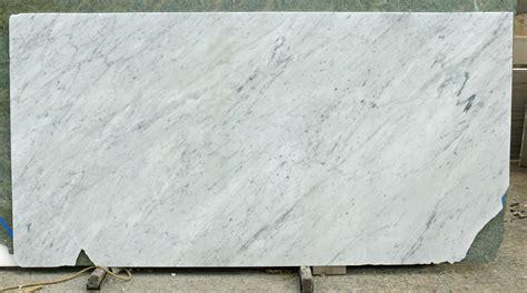 carrara marble white carrara marble slab polished white italy fox marble