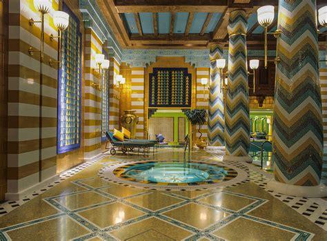 Home Design Interior And Exterior burj al arab architecture amp interior photography