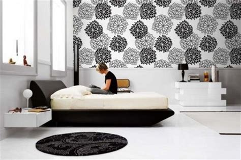 Wall Mural For Bedroom wall murals unique decor www