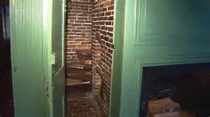 the house of the seven gables secret rooms revealed at the house of the seven gables 171 cbs boston