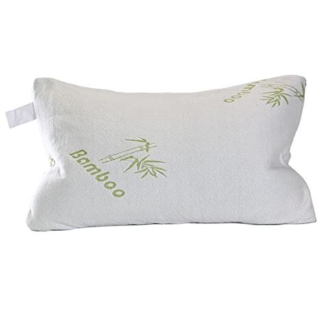 Pillows On Sale Original Bamboo Pillow Pet Bed Cat Beds And Beds On