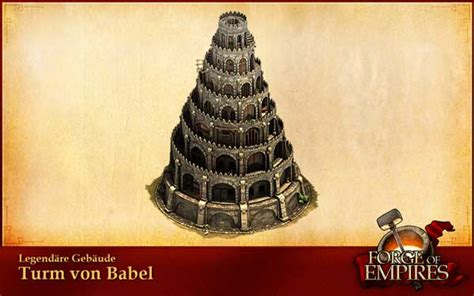 Forge Of Empires Polieren Motivieren by Forge Of Empires Legend 228 Re Bauwerke Verf 252 Gbar