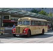 Saurer Bus Salzburg SeitenansichtJPG  Wikimedia Commons