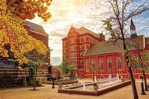 Duquesne Mba Ranking by Duquesne Profile Rankings And Data Us News