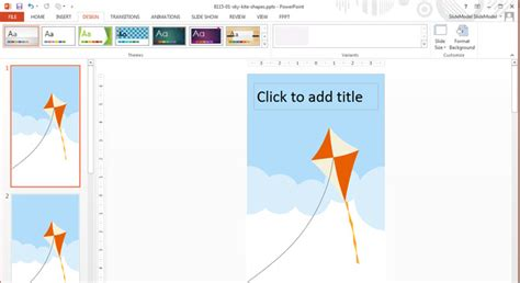 change powerpoint layout to landscape how to change page orientation in powerpoint 2013 slidemodel
