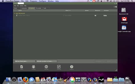 running counter strike source on mac natively rodflash com