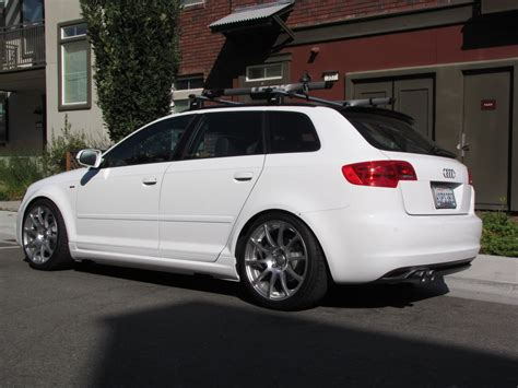 2011 audi s3 specs 2011 audi s3 ii 8p pictures information and specs