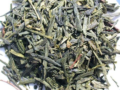 tea bancha japanese sour plum bancha twig tea 171 farson classes