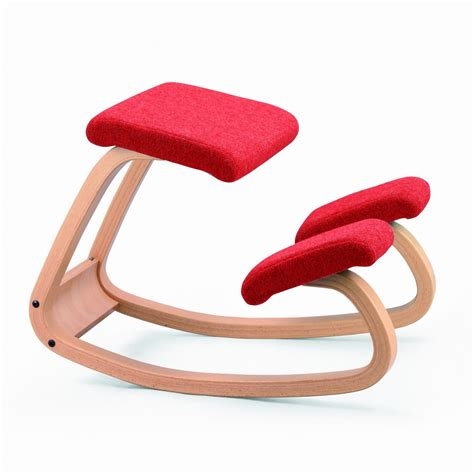 sgabelli stokke saddle chairs witteveen furniture trading the netherlands