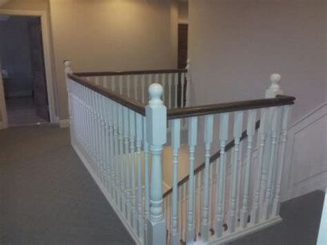 images of banisters collinsstairs com manufacturer of quality stairs banisters