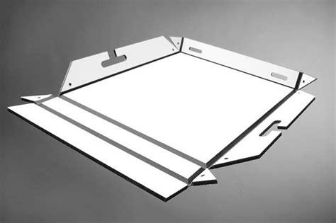 dibond boxes   metal cladding alucobond cladding