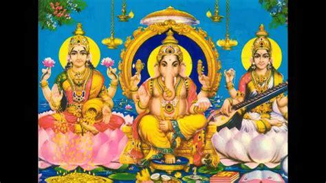 imagenes religiosas del hinduismo en que cree la religi 243 n del hinduismo youtube