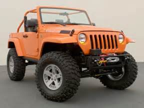 Jeep Forum Classifieds Rubicon King Basic Front Stubby Jkowners Jeep
