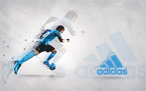 adidas full hd wallpaper  background image