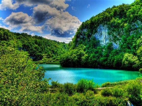 imagenes geometricas de la naturaleza fotos de la naturaleza fotos de un paisaje
