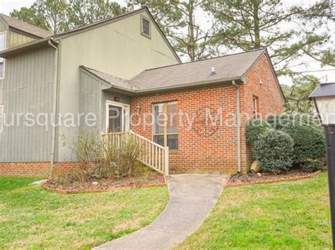 Houses For Rent In Cary Nc by Houses For Rent In Cary Nc 178 Homes Zillow