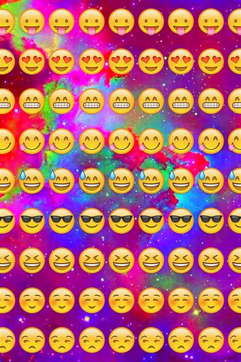Emoji Wallpaper Iphone All Hp fond ecran iphone swag recherche emoji fond ecran iphone ecran iphone
