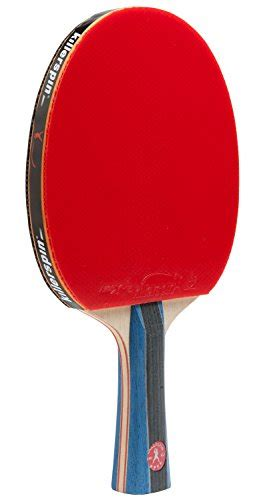 killerspin jet500 table tennis paddle