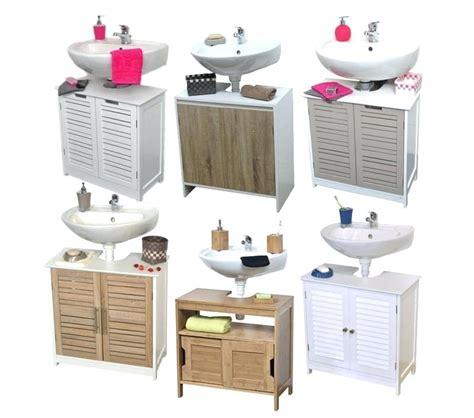 pedestal sink storage solutions pedestal sink storage cabinet bathroom storage