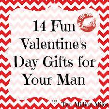 will you be my ideas for him 1000 images about vday ideas for the hubby on