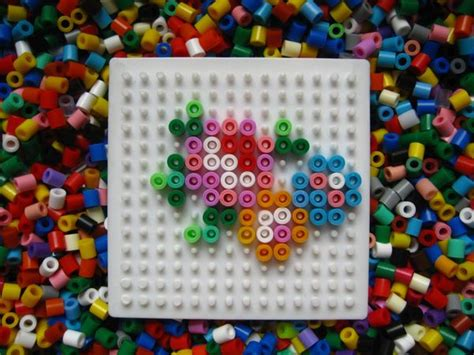 pattern maker jobs yorkshire attic24 hama beads for mums