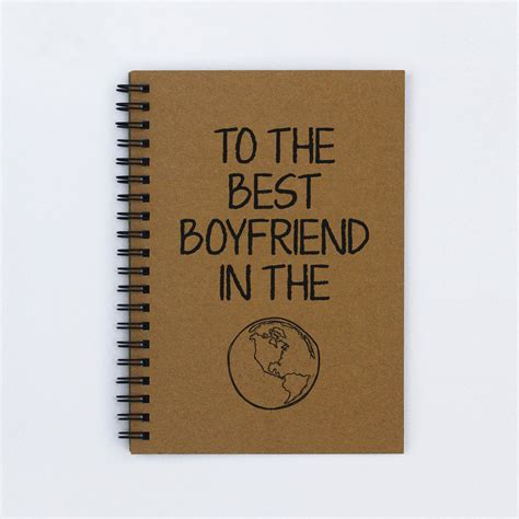 simply the best friend fill in journal things i about my bestie writing prompt fill in the blank gift book books gift for boyfriend to the best boyfriend by