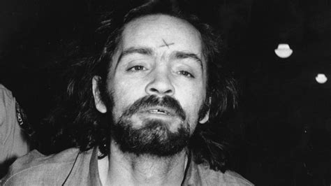 leader of a murderous crew charles manson dies at 83 ox