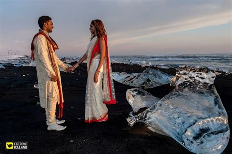 12 Engaged Wedding Honeymoon Ceremony Get Married In Iceland Wedding Ceremony