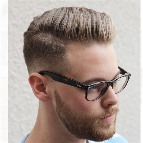 hairtyle faded on the sides mong 25 best ideas about combover on pinterest undercut
