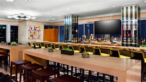 restaurants with rooms in miami brickell restaurants downtown miami w miami