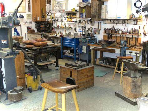 plan fabrication table standard duty welding table critique my plan
