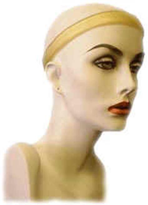 comfy grip wig band comfy grip wig band amazon com milano collection wigrip