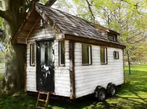 Small Homes For Sale Uk Tiny House On Wheels For Sale 2015