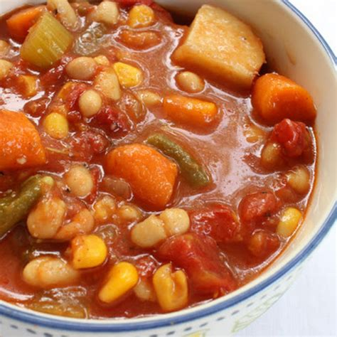 chunky winter vegetable soup recipe shelly s friday favourites uses an in the kitchen