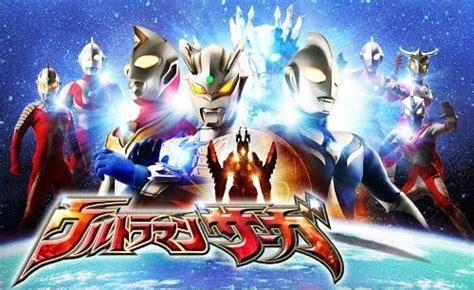 film ultraman dyna otaku gai ultraman saga film debuts at 4 spot