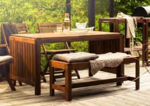 toutes les s 233 ries dans mobilier de jardin ikea