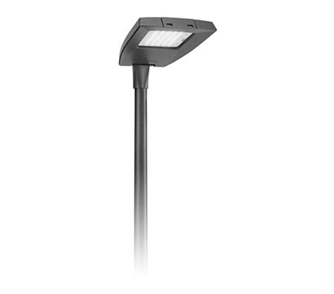 Lu Philips Outdoor luma luma philips lighting
