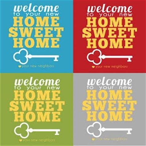 welcome to your new home gift ideas 362 best images about home sweet home signs and