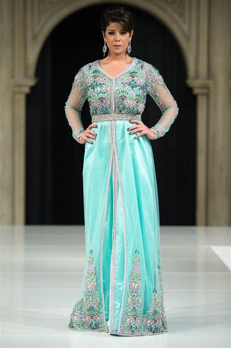 takchita haute couture 2015 caftan maroc caftan maroc prix de location caftan du maroc haute couture location