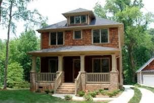 Ballard Designs Atlanta the dillon foursquare craftsman exterior atlanta