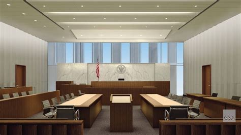 superior home design los angeles united states courthouse los angeles california youtube