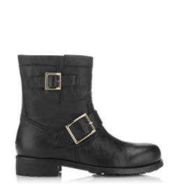 stylish biker boots shopba50 gifts for 50