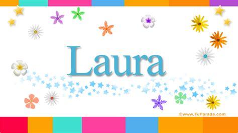 imagenes feliz navidad laura laura significado del nombre laura nombres