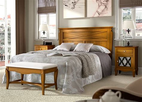 contemporary solid wood bedroom furniture 1000 ideas about solid wood bedroom furniture on